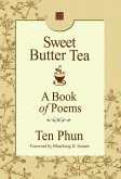Sweet Butter Tea: A Book of Poems