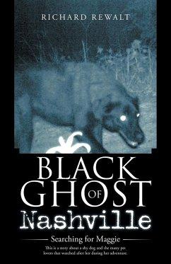Black Ghost of Nashville