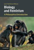 Biology and Feminism: A Philosophical Introduction