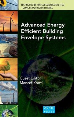 Advanced Energy Efficient Building Envelope Sys...