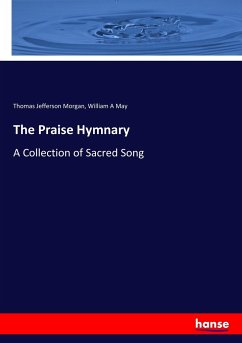 The Praise Hymnary
