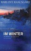 Im Winter / Die Jahreszeiten Bd.2