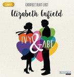 Ivy und Abe, 1 MP3-CD
