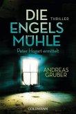 Die Engelsmühle / Peter Hogart Bd.2