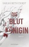 Die Blutkönigin / Die Königinnen von Renthia Bd.1