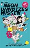 Unnützes Wissen Bd.6