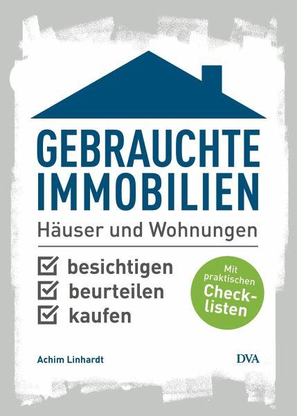 Gebrauchte Immobilien - Linhardt, Achim