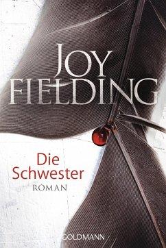 Die Schwester - Fielding, Joy