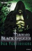 Der Verstoßene / Black Dagger Bd.30