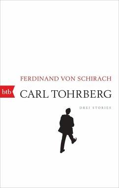 Carl Tohrberg - Schirach, Ferdinand von