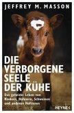 Die verborgene Seele der Kühe