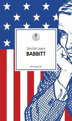 Babbitt - Lewis, Sinclair