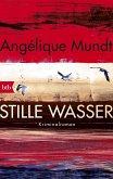Stille Wasser / Tessa Ravens Bd.3