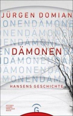 Dämonen - Domian, Jürgen