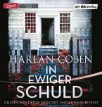 In ewiger Schuld, 1 MP3-CD