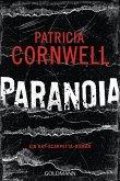 Paranoia / Kay Scarpetta Bd.23