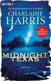 Midnight, Texas Bd.1