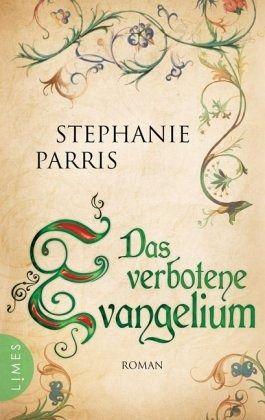 Buch-Reihe Giordano Bruno von Stephanie Parris