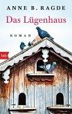 Das Lügenhaus / Die Lügenhaus-Serie Bd.1