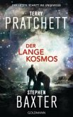 Der Lange Kosmos / Parallelwelten Bd.5