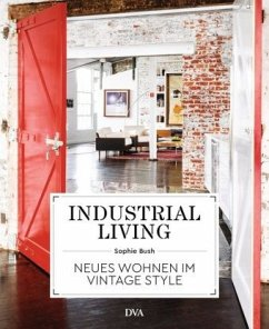 Industrial Living