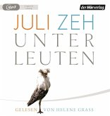 Unterleuten, 2 MP3-CD