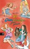 Die Chaosschwestern ganz geheim! / Die Chaosschwestern Bd.8