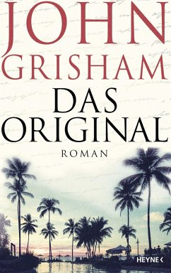 Das Original - Grisham, John