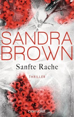 Sanfte Rache - Brown, Sandra