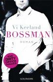 Bossman / Dirty-Reihe Bd.1