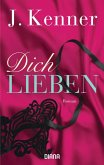 Dich lieben / Stark Bd.4