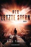 Der letzte Stern / Die 5. Welle Bd.3