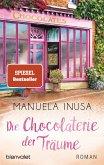 Die Chocolaterie der Träume / Valerie Lane Bd.2