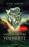 Das Zeichen der Wahrheit / Witchland Bd.1