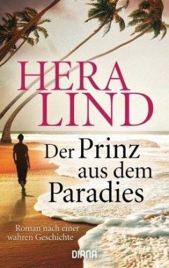 Der Prinz aus dem Paradies - Lind, Hera