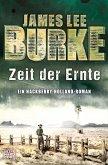 Zeit der Ernte / Hackberry Holland Bd.4