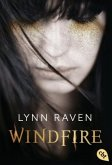Windfire