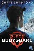 Super Bodyguard Bd.1-3