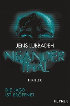 Neanderthal - Lubbadeh, Jens