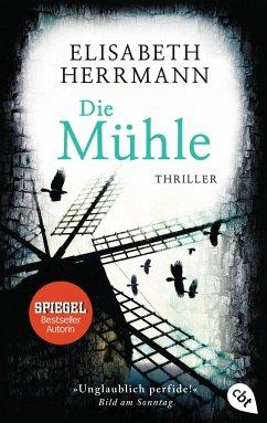 Die Mühle - Herrmann, Elisabeth