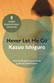 Never Let Me Go (eBook, ePUB)