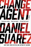 Change Agent (eBook, ePUB)