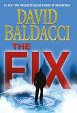 The Fix (eBook, ePUB)