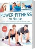 Power-Fitness zu Hause