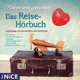 Das Reise-Hörbuch, 1 Audio-CD