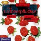 Der Erdbeerpflücker (1 MP3-CD)