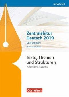 Texte, Themen und Strukturen - Nordrhein-Westfa...