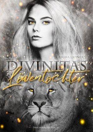 Buch-Reihe Divinitas