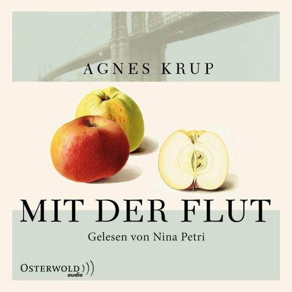 Agnes Krup