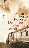 Der Preis, den man zahlt / Lorenzo Falcó Bd.1
